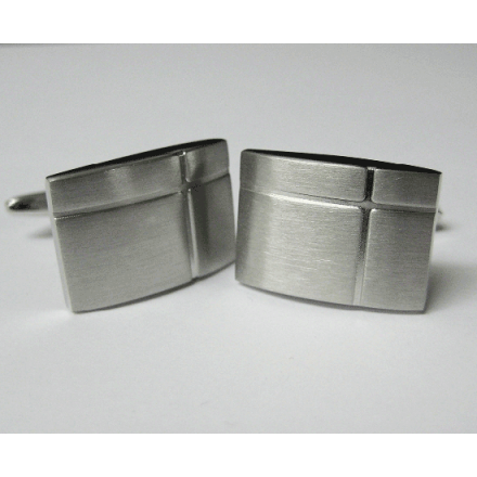 Cufflinks Type 005