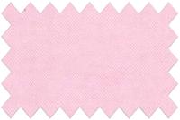 Bespoke shirt fabric 51005