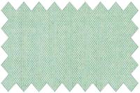 Bespoke shirt fabric 51010