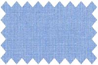 Bespoke shirt fabric 51023