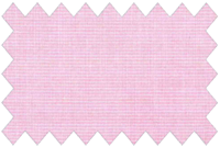 Bespoke shirt fabric 51025