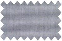 Bespoke shirt fabric 51026