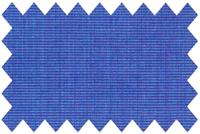 Bespoke shirt fabric 51058