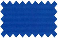 Bespoke shirt fabric 51059