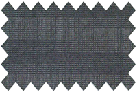 Bespoke shirt fabric 51060