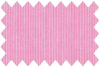 Bespoke shirt fabric 52002