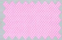 Bespoke shirt fabric 52008