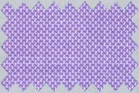 Bespoke shirt fabric 52009