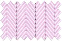 Bespoke shirt fabric 52038