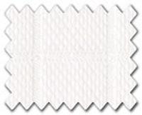 Bespoke shirt fabric 52082