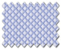 Bespoke shirt fabric 52114