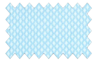 Bespoke shirt fabric 52116