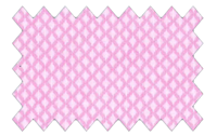 Bespoke shirt fabric 52143