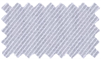 Bespoke shirt fabric 52145