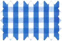 Bespoke shirt fabric 53192