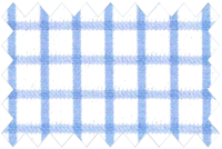 Bespoke shirt fabric 53197