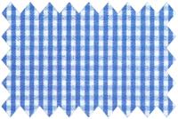 Bespoke shirt fabric 53224