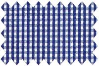 Bespoke shirt fabric 53225