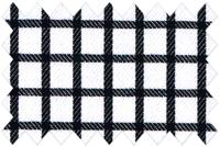 Bespoke shirt fabric 53300