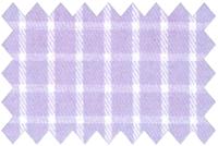 Bespoke shirt fabric 53305