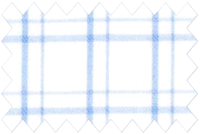 Bespoke shirt fabric 53309