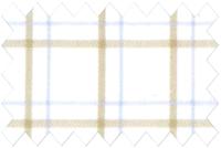 Bespoke shirt fabric 53311