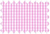 Bespoke shirt fabric 53328
