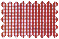 Bespoke shirt fabric 53329