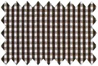 Bespoke shirt fabric 53330