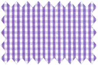 Bespoke shirt fabric 53331