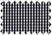 Bespoke shirt fabric 53334