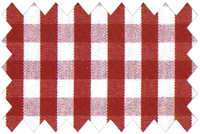 Bespoke shirt fabric 53335