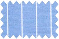 Bespoke shirt fabric 54015