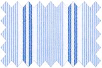 Bespoke shirt fabric 54047