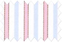 Bespoke shirt fabric 54098