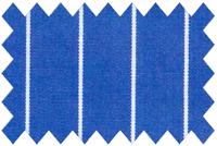 Bespoke shirt fabric 54211