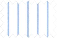 Bespoke shirt fabric 54273