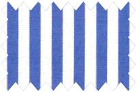 Bespoke shirt fabric 54345