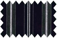 Bespoke shirt fabric 54366