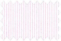 Bespoke shirt fabric 54379