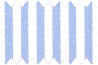 Bespoke shirt fabric 54390
