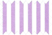Bespoke shirt fabric 54391