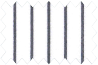 Bespoke shirt fabric 54400