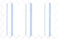 Bespoke shirt fabric 54401