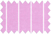 Bespoke shirt fabric 54407