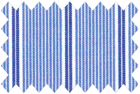 Bespoke shirt fabric 54423