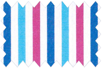 Bespoke shirt fabric 54432