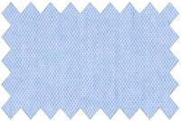 Bespoke shirt fabric 55228