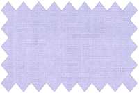 Bespoke shirt fabric 55230