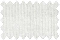 Bespoke shirt fabric 55262